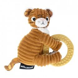 Jouet de dentition Speculos le Tigre - Nouveau