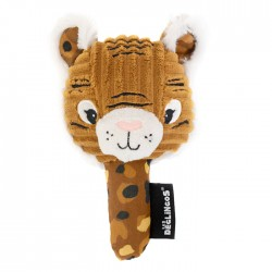 Discovery Mirror Speculos the Tiger - New