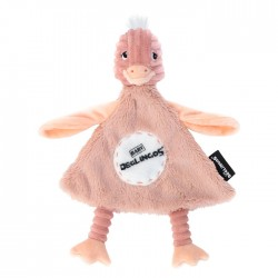 Baby Pomelos the Ostrich - New