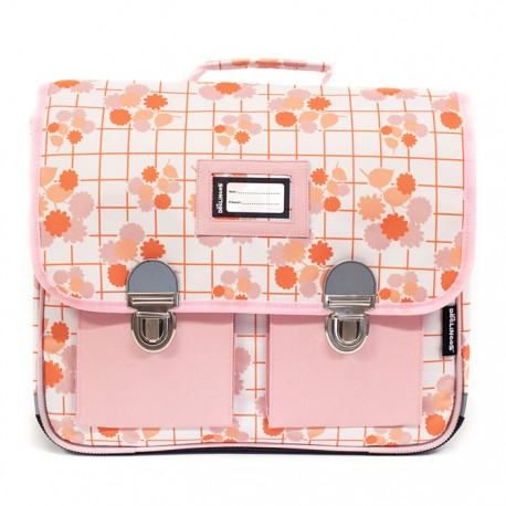 Backpack Trolley Pomelos the Ostrich - New