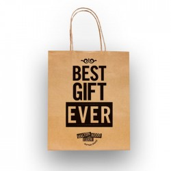 Gift Bags Best Gift Ever