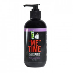 "Hand Rescue Pump 8 oz ""Me"" Time"