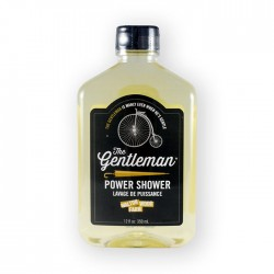 "Gel douche ""Gentleman"" 12 oz"