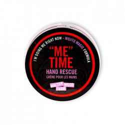 "Hand Rescue 4 oz  ""Me"" Time"
