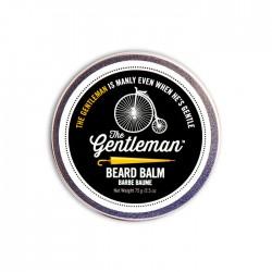 Baume pour la barbe 2.5 oz