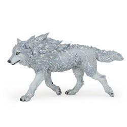 Loup des glaces NEW 2021
