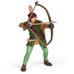 Robin hood standing NEW 2021
