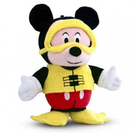 Soapsox Disney Mickey