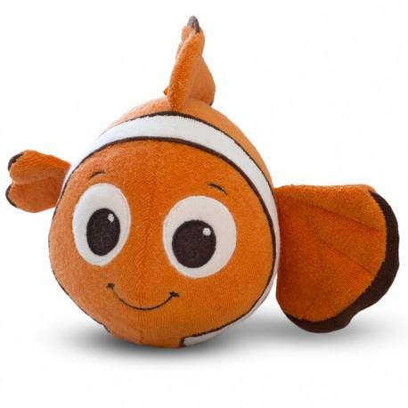 Soapsox Disney Nemo
