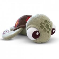 Soapsox Disney Squirt