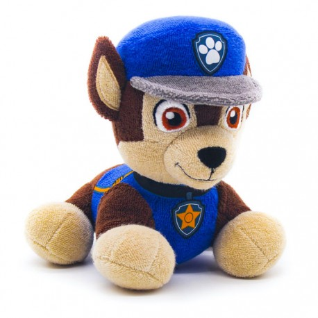 Soapsox Paw Patrol Chase