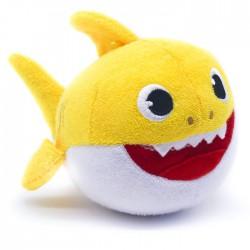 Soapsox Baby Shark- Bébé