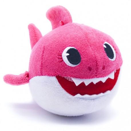 Soapsox Baby Shark - Mommy