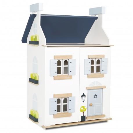 Sky Doll House NEW 2021
