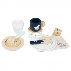 Cutlery Diner Set NEW2021