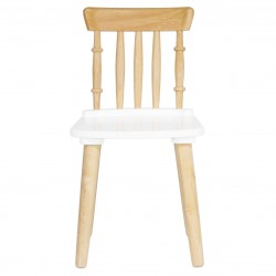 Extra Chair NEW2021