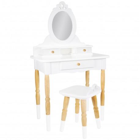 Vanity Table NEW2021