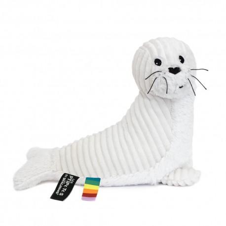 Glissou Seal white