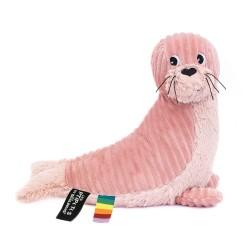 GLISSOU SEAL PINK