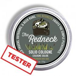 Tester - Cologne Solide 2.5 oz