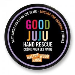Hand Rescue  4 oz