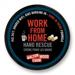 Hand rescue - Work from Home 4oz
