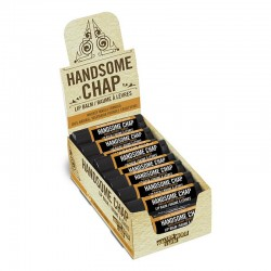 Lip Balm Pack - Handsome Chap 20pcs