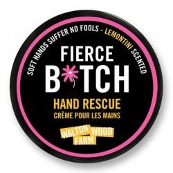 """""""Fierce B*tch"""""""