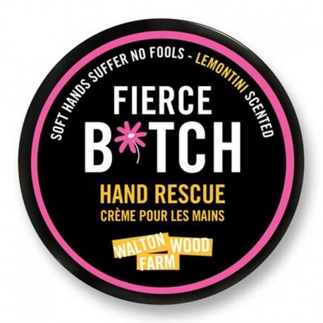 Fierce B*tch