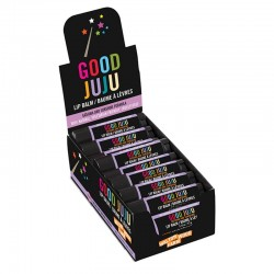 Lip Balm Pack - Good Juju 20pcs