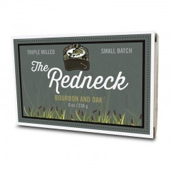 Soap - Redneck 8 oz