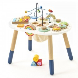 Activity Table NEW2021