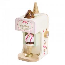 Ice Cream Machine NEW2021