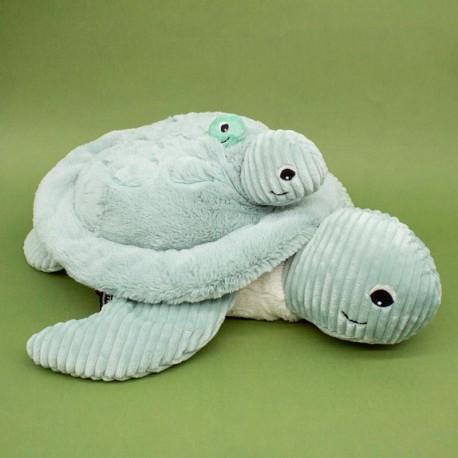 Sauvenou Giant Turtle Mint