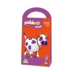 ZANIMO - COW