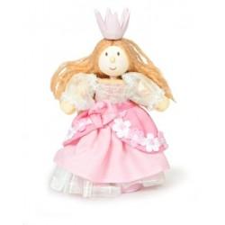 Princesse Francesca