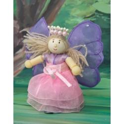 Butterfly Fairy Fleur