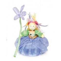 Fairy Queen***