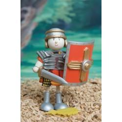Soldat romain ***