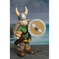 Viking***