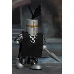 Chevalier noir ***