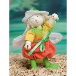 Fairy***