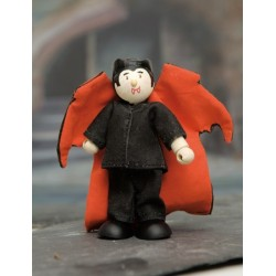 Dracula***