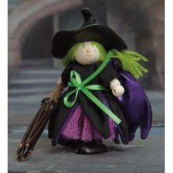 Witch***
