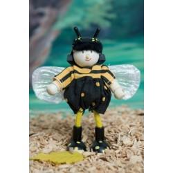 Bee Fairy***