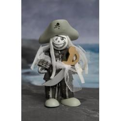 Pirate fantôme ***