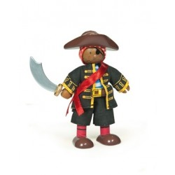 "Le Pirate ""Raphaël"""
