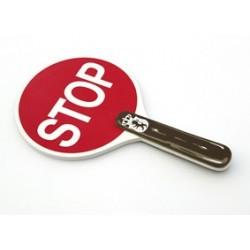 Panneau de Signalisation: Stop / Go