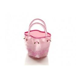 Princess Handbag, Princess Rose Mary