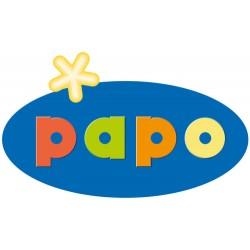 Pancarte Papo